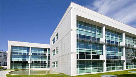 ساختمانهای اداری (مطب و دفتر کار)
